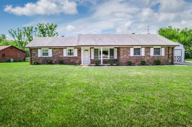 179 Valhalla Drive, Lakengren, OH 45320 (#1671116) :: The Chabris Group