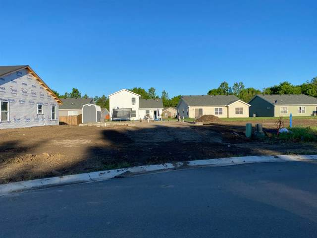 2001 Waynedale Court, Middletown, OH 45044 (#1671135) :: The Chabris Group