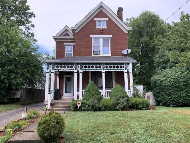 6106 Navarre Place, Cincinnati, OH 45227 (#1671183) :: Century 21 Thacker & Associates, Inc.