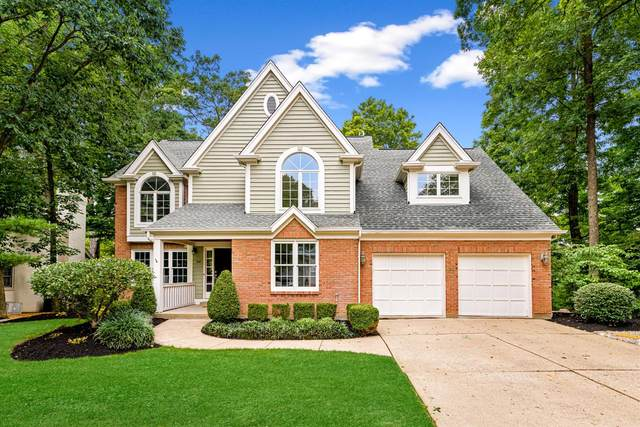 148 Lakeview Court, Loveland, OH 45140 (#1671207) :: The Chabris Group