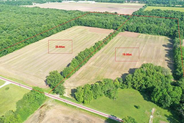 0-20ac Collins Riley Road, Harlan Twp, OH 45107 (#1671221) :: Century 21 Thacker & Associates, Inc.