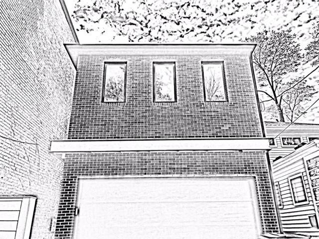 203 Seitz Street, Cincinnati, OH 45202 (#1671344) :: Century 21 Thacker & Associates, Inc.