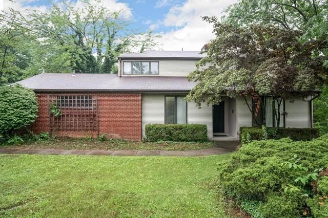 498 Wellesley Avenue, Springfield Twp., OH 45224 (#1671398) :: Century 21 Thacker & Associates, Inc.