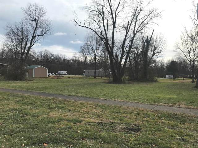0 Broadway Street, Moscow, OH 45153 (#1671476) :: The Chabris Group