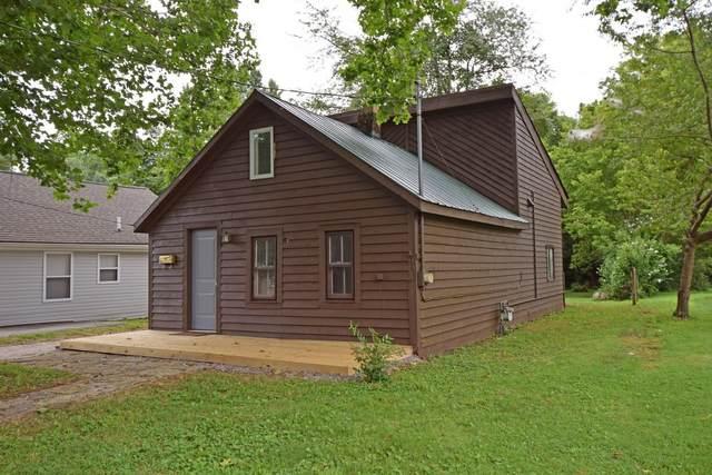 199 Forest Avenue, Batavia, OH 45103 (#1671553) :: Century 21 Thacker & Associates, Inc.