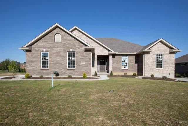 5435 Foxglove Drive, Fairfield Twp, OH 45011 (#1671578) :: Century 21 Thacker & Associates, Inc.