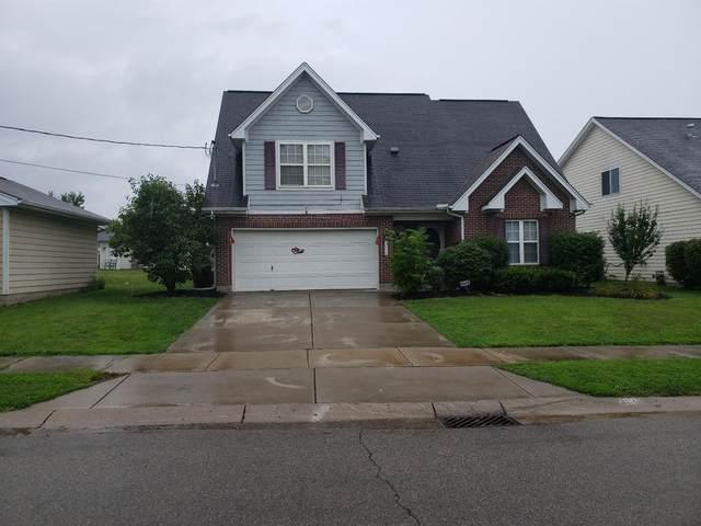 3010 Illinois Avenue, Middletown, OH 45042 (#1671630) :: Century 21 Thacker & Associates, Inc.