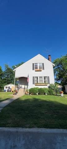 1636 Mears Avenue, Cincinnati, OH 45230 (#1671699) :: Century 21 Thacker & Associates, Inc.