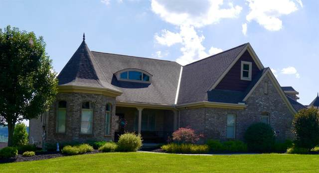 53 St Andrews Drive, North Bend, OH 45052 (#1671741) :: The Chabris Group