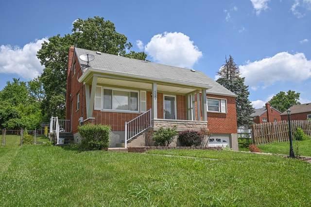 5594 Lawrence Road, Green Twp, OH 45248 (#1672111) :: Century 21 Thacker & Associates, Inc.