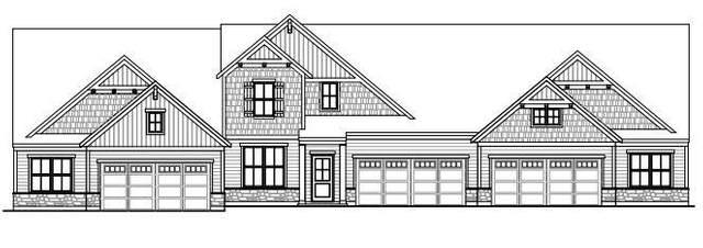 4301 Preston Place, Batavia Twp, OH 45103 (#1672278) :: Century 21 Thacker & Associates, Inc.