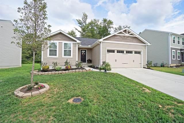 150 Wooded Ridge Drive, Amelia, OH 45102 (#1672466) :: Century 21 Thacker & Associates, Inc.