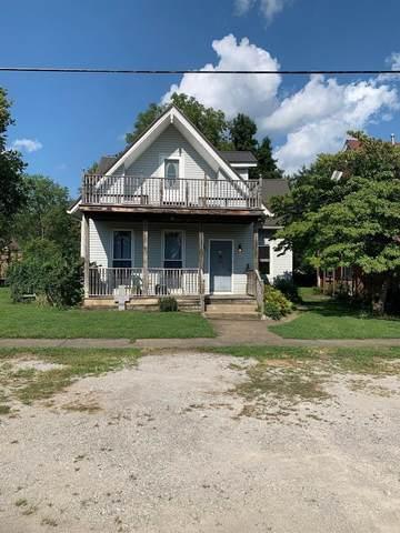 320 Washington Street, New Richmond, OH 45157 (#1672507) :: Century 21 Thacker & Associates, Inc.