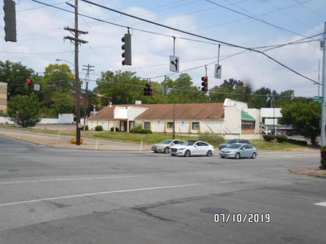 7733 Reading Road, Cincinnati, OH 45237 (#1672522) :: Century 21 Thacker & Associates, Inc.