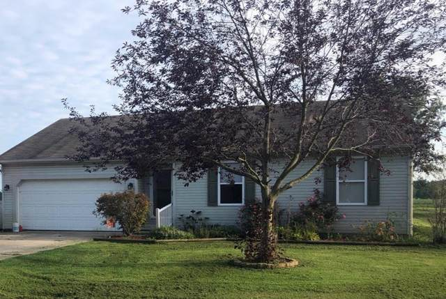 114 Tammera Lane, Mt Orab, OH 45154 (#1672524) :: Century 21 Thacker & Associates, Inc.