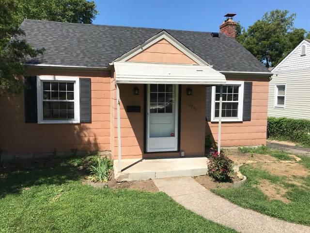 2997 Carroll Avenue, Green Twp, OH 45248 (#1672718) :: Century 21 Thacker & Associates, Inc.