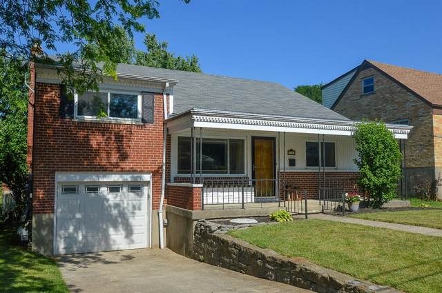 3339 Glenmont Lane, Green Twp, OH 45248 (#1672829) :: Century 21 Thacker & Associates, Inc.