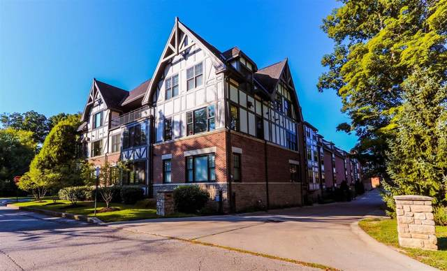 3942 Miami Avenue #305, Mariemont, OH 45227 (#1672948) :: The Chabris Group