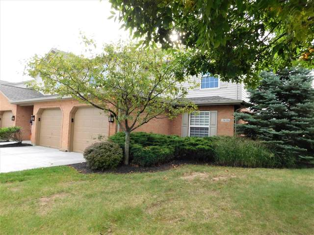 5628 Harbourwatch Way #104, Deerfield Twp., OH 45040 (#1673366) :: The Chabris Group