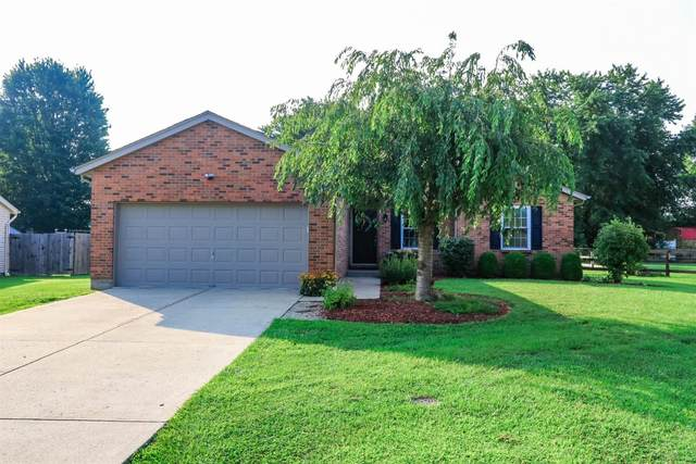 6036 Sean Circle, Blanchester, OH 45107 (#1673492) :: The Chabris Group