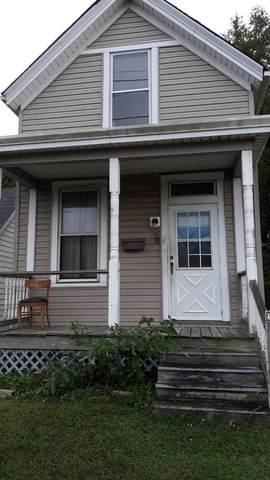 6220 Elmwood Avenue, Elmwood Place, OH 45216 (#1673631) :: Century 21 Thacker & Associates, Inc.