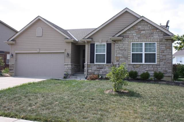 216 Scarlet Oak Drive, Monroe, OH 45050 (#1673698) :: Century 21 Thacker & Associates, Inc.