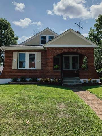 3847 Superior Avenue, Silverton, OH 45236 (#1673704) :: The Chabris Group