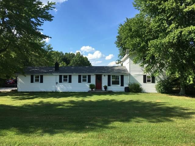 4721 New Hope-Mckinley Road, Scott Twp, OH 45121 (#1673755) :: Century 21 Thacker & Associates, Inc.