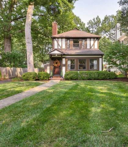 3760 Indianview Avenue, Mariemont, OH 45227 (#1673771) :: Century 21 Thacker & Associates, Inc.