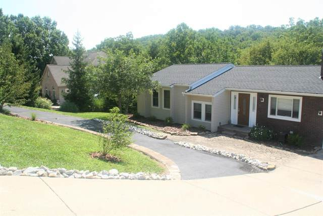 19365 Alpine Drive, Lawrenceburg, IN 47025 (#1673990) :: The Chabris Group