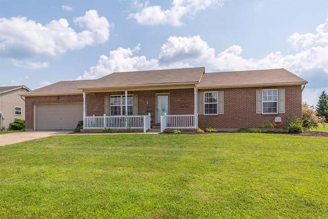 6048 Sean Circle, Blanchester, OH 45107 (#1673999) :: The Chabris Group