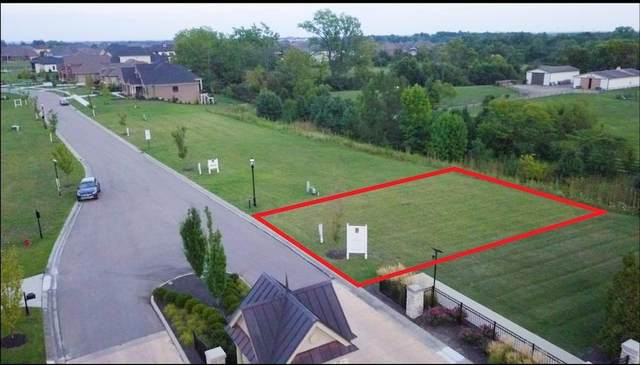 5983 Capeview Place #113, Deerfield Twp., OH 45040 (MLS #1674564) :: Apex Group