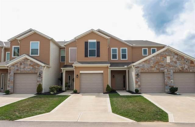 7286 Villa Lane, Crosby Twp, OH 45030 (MLS #1674755) :: Apex Group