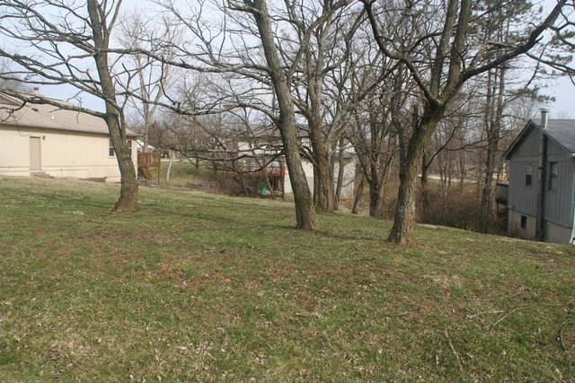 36 Hickory Road, Lawrenceburg, IN 47025 (#1674862) :: The Chabris Group