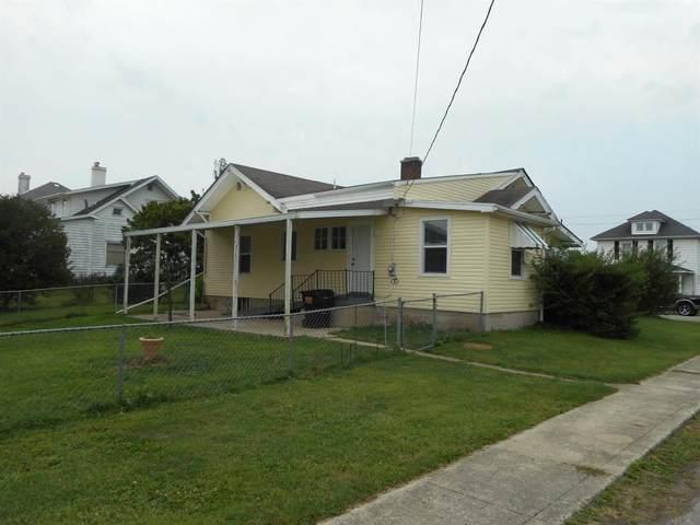 18 Janes Street, Jefferson Twp, OH 43128 (MLS #1675099) :: Apex Group