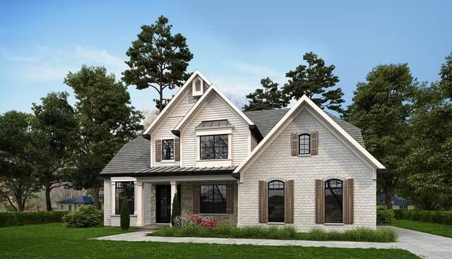 9783 Kensington Lane, Deerfield Twp., OH 45040 (#1675304) :: Century 21 Thacker & Associates, Inc.