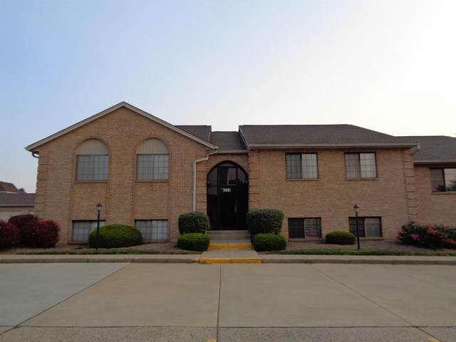 3981 School Section Road #11, Green Twp, OH 45211 (MLS #1675370) :: Apex Group