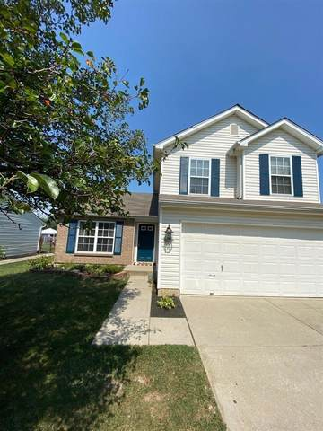 972 Holderness Lane, Forest Park, OH 45240 (MLS #1675393) :: Apex Group