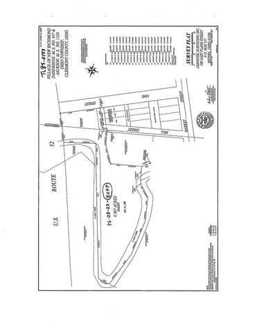829 Birney Lane, New Richmond, OH 45157 (#1675401) :: Century 21 Thacker & Associates, Inc.