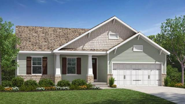 4817 Clements View Drive, Morrow, OH 45152 (#1675519) :: The Chabris Group