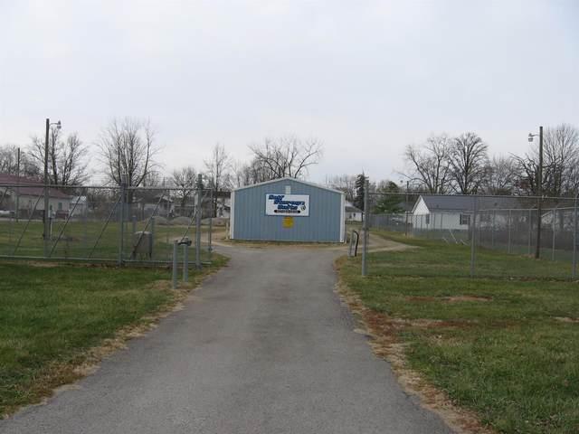 63 Harmony Lane, Sabina, OH 45169 (#1675607) :: The Chabris Group
