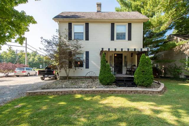 624 Paxton Avenue, Loveland, OH 45140 (#1675638) :: The Chabris Group