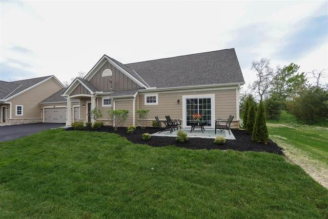 6753 Liberty Circle, Liberty Twp, OH 45069 (#1675652) :: The Chabris Group