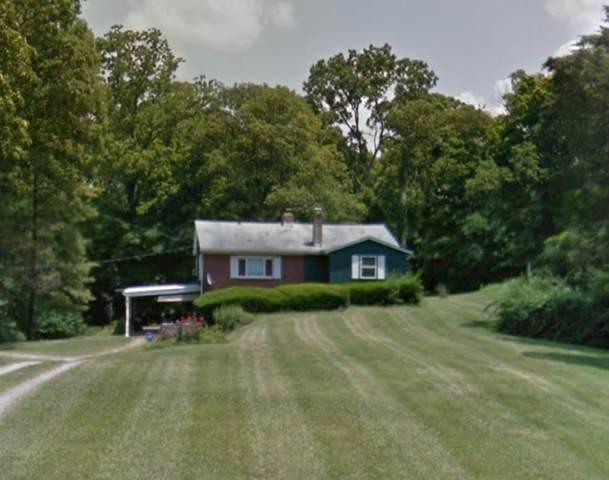 6700 Jacksonburg Road, Wayne Twp, OH 45042 (MLS #1675654) :: Apex Group