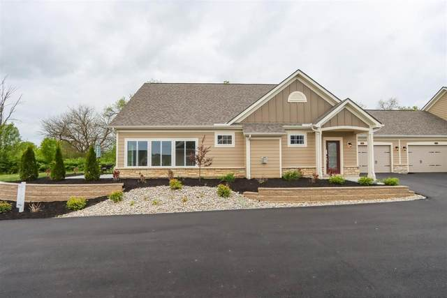 6755 Liberty Circle, Liberty Twp, OH 45069 (#1675682) :: The Chabris Group