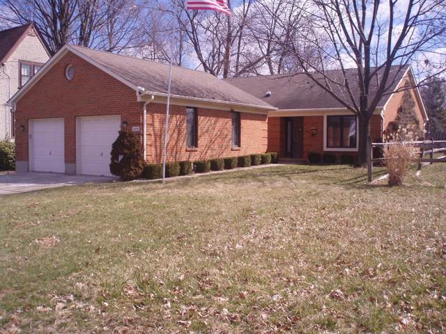 7424 Forest Avenue, Mt Healthy, OH 45231 (MLS #1675733) :: Apex Group