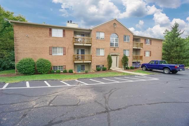 1535 Gelhot Drive #147, Fairfield, OH 45014 (MLS #1675741) :: Apex Group