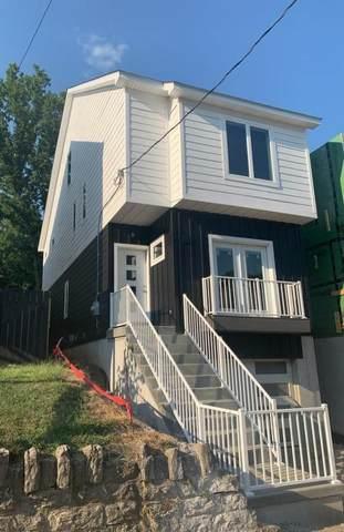 1320 Apjones Street, Cincinnati, OH 45223 (MLS #1675746) :: Apex Group