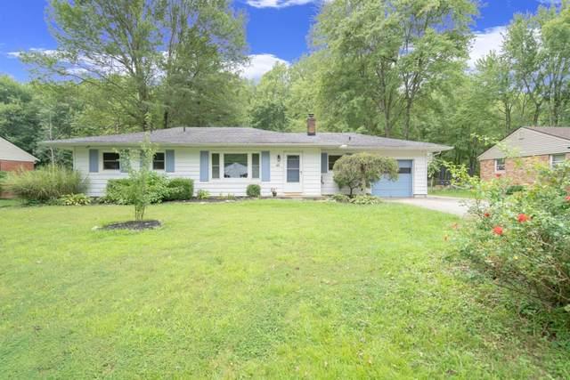 48 Donna Drive, Batavia Twp, OH 45102 (#1675791) :: The Chabris Group