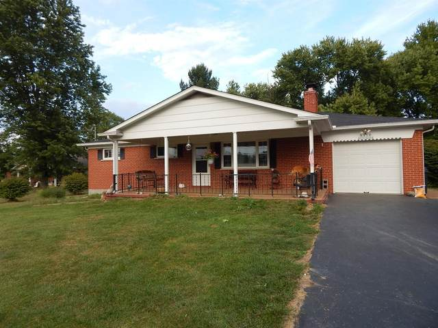 6370 West Road, Hamilton Twp, OH 45039 (MLS #1675877) :: Apex Group